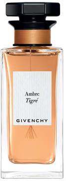 Givenchy L'Atelier de Givenchy Ambre, 3.4 oz./ 100 mL