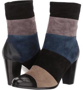 Spring Step Piroska Women's Shoes