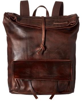 Bed Stu - Mendocino Bags
