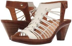 PIKOLINOS Java W5A-0728 High Heels