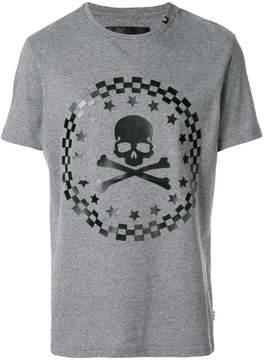 Philipp Plein The Sky T-shirt