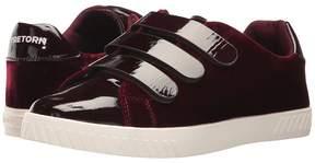 Tretorn Carry 4 Women's Shoes