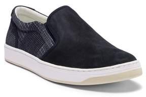 Lucky Brand Styles Slip-On Sneaker
