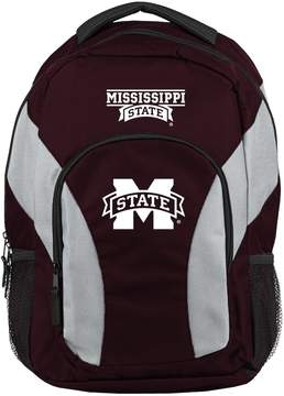 DAY Birger et Mikkelsen Mississippi State Bulldogs Draft Backpack by Northwest