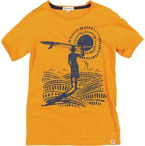 Appaman Surfer's Paradise T-Shirt - Boys'