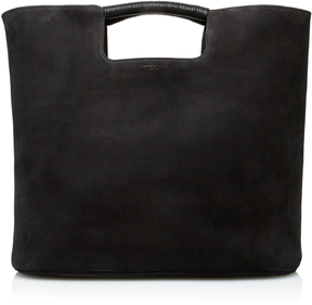Simon Miller Birch Tote Bag