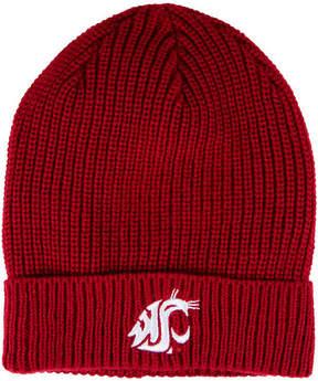 Nike Washington State Cougars Cuffed Knit Hat