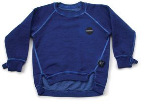 Nununu Infant Pentagon Sweatshirt