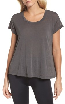 Beyond Yoga Women's As Your Are Tee