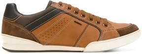 Geox Kristof sneakers