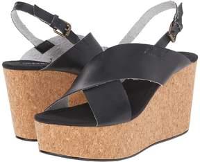 Michael Antonio Great Women's Wedge Shoes
