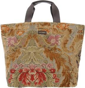 Dolce & Gabbana Handbags - SAND - STYLE
