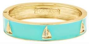 Fornash Sailboat Bracelet