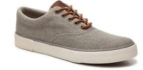 Polo Ralph Lauren Forestmont II Burlap Sneaker - Men's