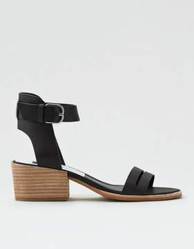 American Eagle Outfitters Dolce Vita Rae