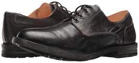 Bed Stu Marshal Men's Shoes