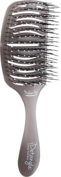 Olivia Garden iDetangle Brush
