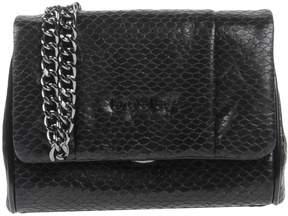 Byblos Handbags