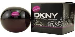 Donna Karan Dkny Delicious Night By For Women.