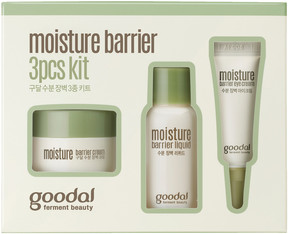 Goodal Moisture Barrier Kit
