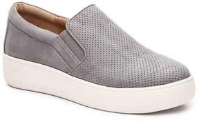 Steve Madden Genette Platform Sneaker - Women's