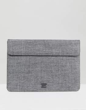 Herschel Spokane Laptop Sleeve 15 Inch