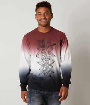 Rock Revival Quinton T-Shirt