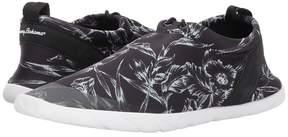 Tommy Bahama Komomo Island Women's Slip on Shoes