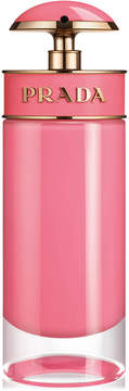 Prada Candy Gloss Eau de Toilette Spray, 2.7 oz.