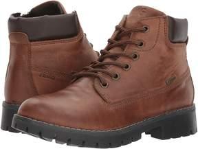 Primigi PRKGT 8660 Boy's Shoes