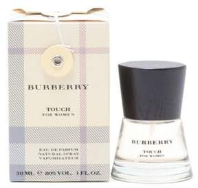 Touch For Women Eau De Parfum Spray