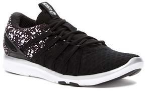 Asics GEL-Fit Yui Training Sneaker