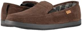 Reef Buddy Men's Slip on Shoes