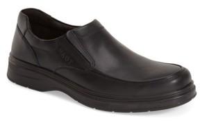 Naot Footwear Men's Gary Slip-On