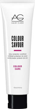 AG Hair Colour Care Colour Savour Colour Protection Conditioner