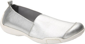 Ros Hommerson Caruso Stretch Slip On (Women's)