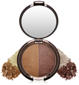 Becca Cosmetics Shadow and Light Bronze Contour Perfector