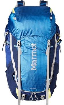 Marmot - Graviton 58 Backpack Bags