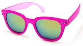 A. J. Morgan AJ Morgan Glow Sunglasses