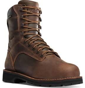 Danner Workman GORE-TEX 8 Alloy Toe Boot (Men's)