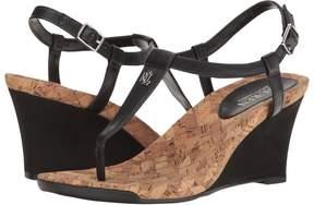 Lauren Ralph Lauren Naris Women's Shoes