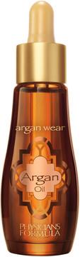 Physicians Formula Argan Wear Glow Oil