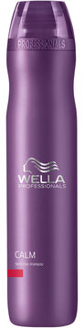 Wella WOMENS BEAUTY