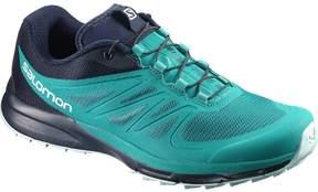Salomon Sense Pro 2 Running Shoe - Women's