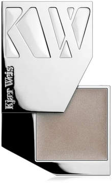 Kjaer Weis Radiance Highlighter Compact