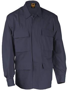 Propper Men's BDU 4-Pocket Coat 65P/35C