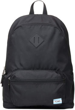 Toms Backpack
