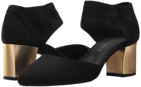 Emporio Armani X3E311 High Heels
