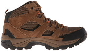 Northside Monroe Mens Hiking Boots