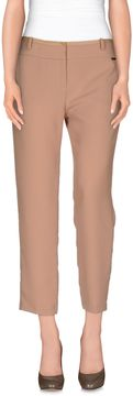 Betty Blue Casual pants